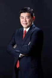 大众光环傍身,苏伟铭能否带领雷诺中国走出困境?