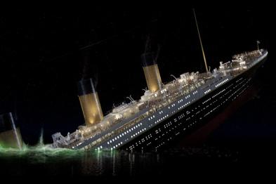 洞见| 经销商对赌电商:挣扎在船大难掉头的困境