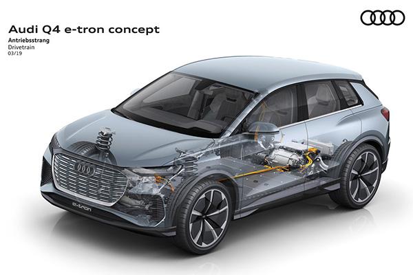 Audi-Q4_e-tron_Concept-2019-1024-12.jpg
