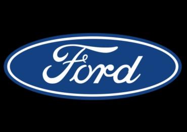福特:芯片短缺持续,7月大幅削减北美产量