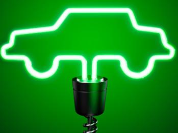 西边不亮东边亮,国外汽车电商几近夭折?