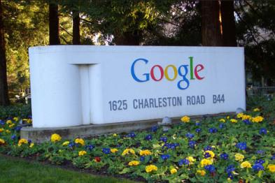 """商业化之前,谷歌无人驾驶车须洗白的三大""""不安全"""""""