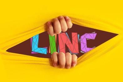 #LINC总决赛#观战、玩耍、薅羊毛总攻略