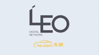 利欧布局汽车O2O产业链,域名CHE.COM