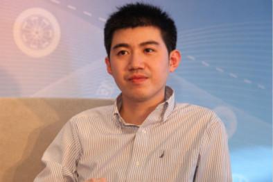 【七人谈】途虎养车CEO陈敏:这十年,我所理解的中国后市场