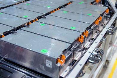 智造实力派,威马热管理系统升级的推动力