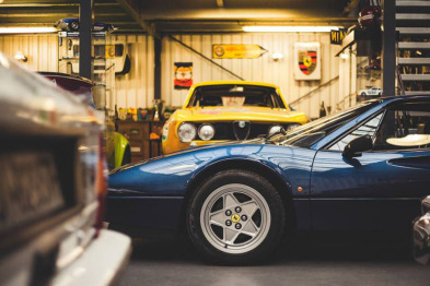 一家你没听说过的汽车电商,拿到了车企全系经销授权