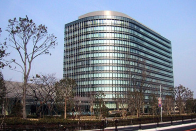 丰田将大发工业收归全资子公司,已实施股份交换