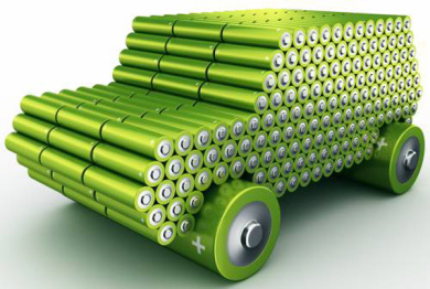 降本钱+提拔锂离子导电率,东京工业大学研发无锗固态电解质