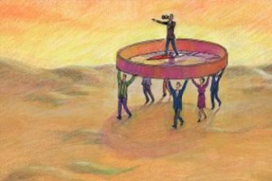 连接-开放-增值:车联网平台发展逻辑
