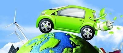 海南新注册网约车100%使用清洁能源汽