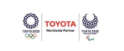 东京奥运:丰田的得与失