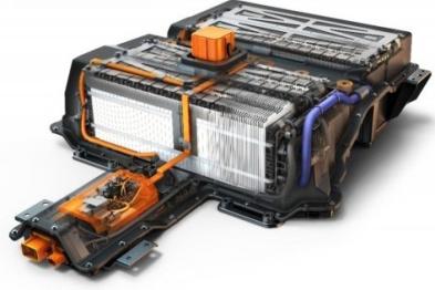 动力电池轻量化需求急迫,精密结构件如何强力助攻?
