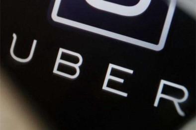 丰田向Uber投资5亿美元,Uber放弃自主研发自动驾驶道路