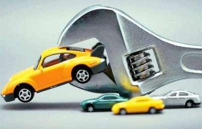 安全气囊问题 7万辆丰田及雷克萨斯北美遭二次召回