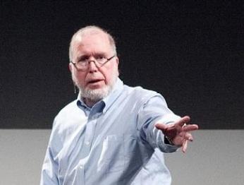 【世界观】硅谷教父凯文·凯利的未来商业预言书