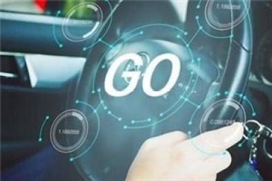 在科技和汽车巨头的簇拥下,自动驾驶时代真的要来了