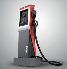 美政府为充电站项目提供贷款担保,促进电动车销量