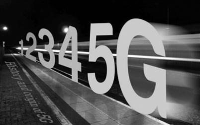 爱立信、Orange与标致雪铁龙测试5G车联网