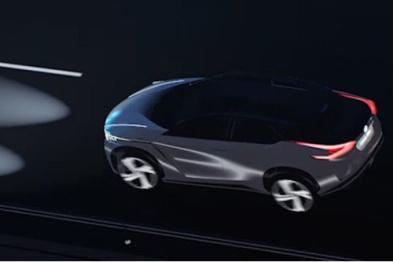 日产推出电动车声音系统保障行人安全