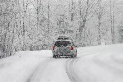 谷歌无人车老大承认遥遥无期,全自动驾驶寒冬将至?