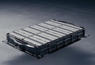 通用汽车旗下的Ultium Cells今年将实现电池废料回收