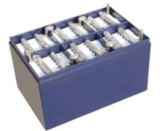 福特等组成联盟,计划回收200万块铅酸电池