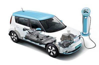 豐田和莫納什大學研究人員發現新電池材料,可增強電池穩定性改善性能