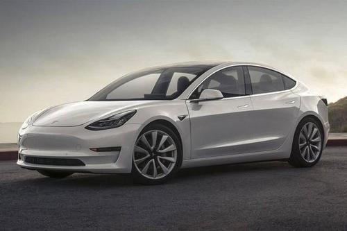 特斯拉不理监管机构传票和调查,坚称Model 3最安全