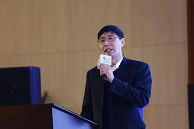 工业4.0时代的制造系统规划与实践——李奉珠