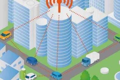 博世、华为和沃达丰联手测试LTE V2X技术