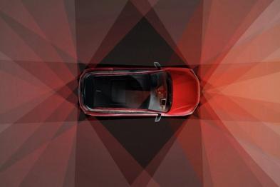 宣布ES6开放自动驾驶功能,蔚来OTA动作有多快?