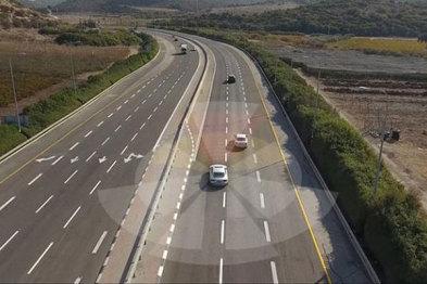 地图服务Here与Mobileye合作,研发无人驾驶地图技术