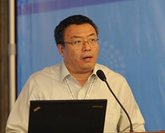 交通运输部路网中心王刚:交通电子不停车收费系统应用现状和趋势