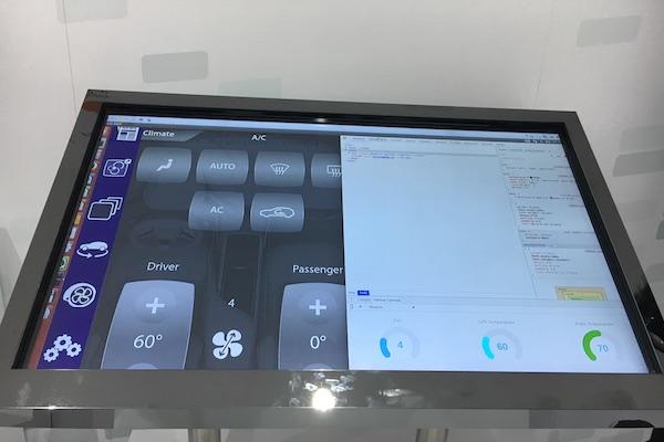 Phoenix系统应用软件开发工具
