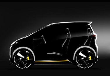 车和家进入试生产阶段,首款SEV产品将下线