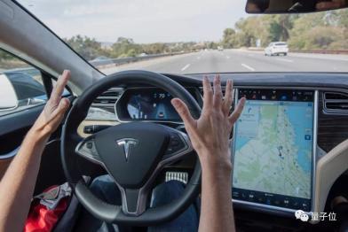 深度报告:全球自动驾驶48强实力榜