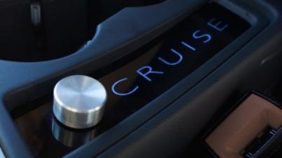 美国创业公司Cruise,1万美元把自动驾驶带回家