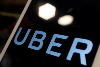 Uber再遭噩耗,对峙谷歌无人驾驶案败诉
