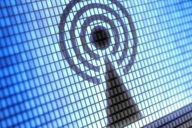 IEEE 802.11ah频率标准出台,可用于汽车