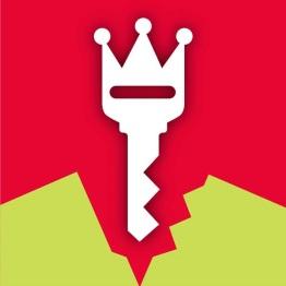电装并购InfiniteKey公司 纳入多项钥匙技术专利