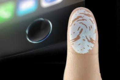 指纹识别技术加?#37073;?#31532;四代胜达智能升级