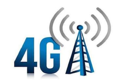 【活动预告】T行神州上海站:LTE时代的车联网变局和虚拟运营商搅局