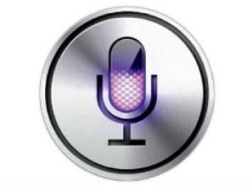 通用与英国VocalIQ公司合作研发声控系统