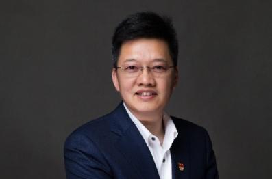 2019中国安全产业大会|于德翔确认出席第三届交通安全产业峰会