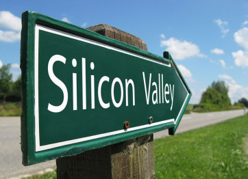 2014SAE世界大会要点精华(二):汽车城、硅谷如何共谋未来