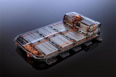 为什么国内外的动力电池都趋于集中?