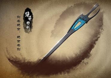 一个伪武侠迷眼中的广州车展:混合动力七武器