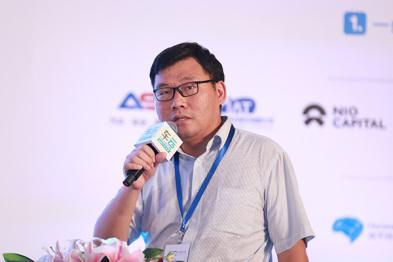 宇通客车技术研究部部长郭耀华:客车主被动安全技术
