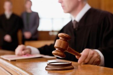 车联网发展史上第一案:丰田、福特、通用被告上法庭